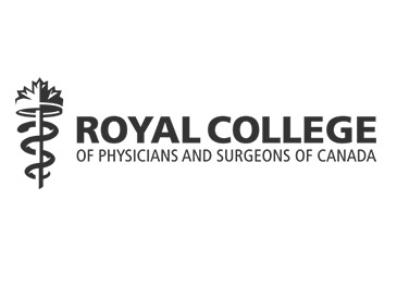 Royal College of Physicians and Surgeons of Canada Logo