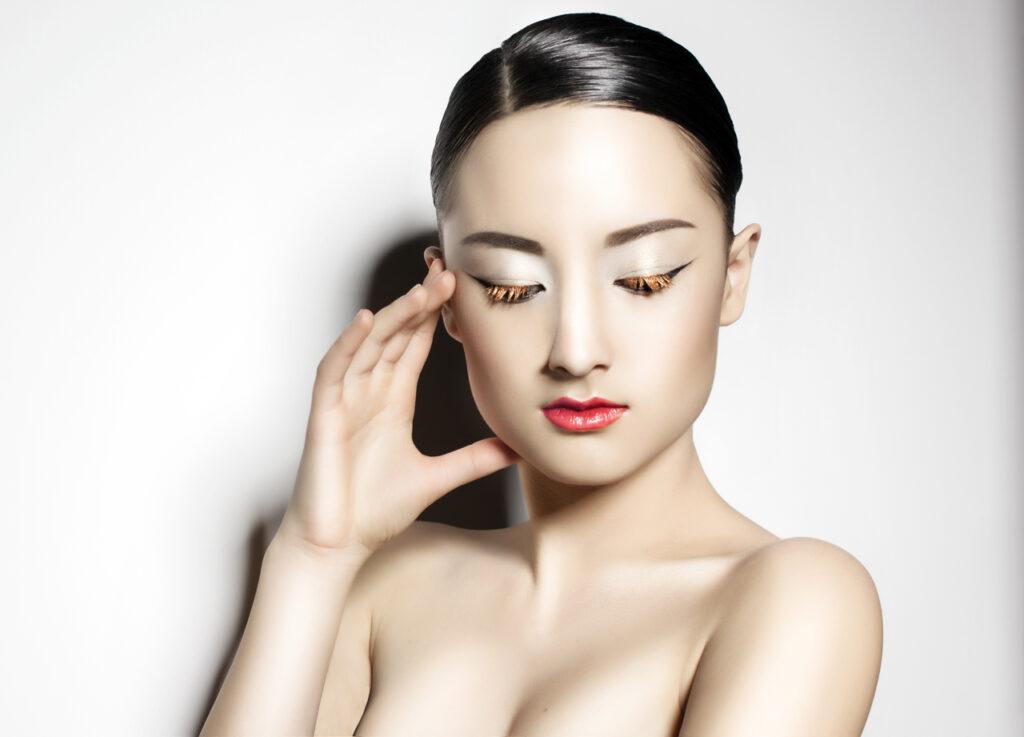 Toronto plastic surgery, plastic surgery Toronto, Asian