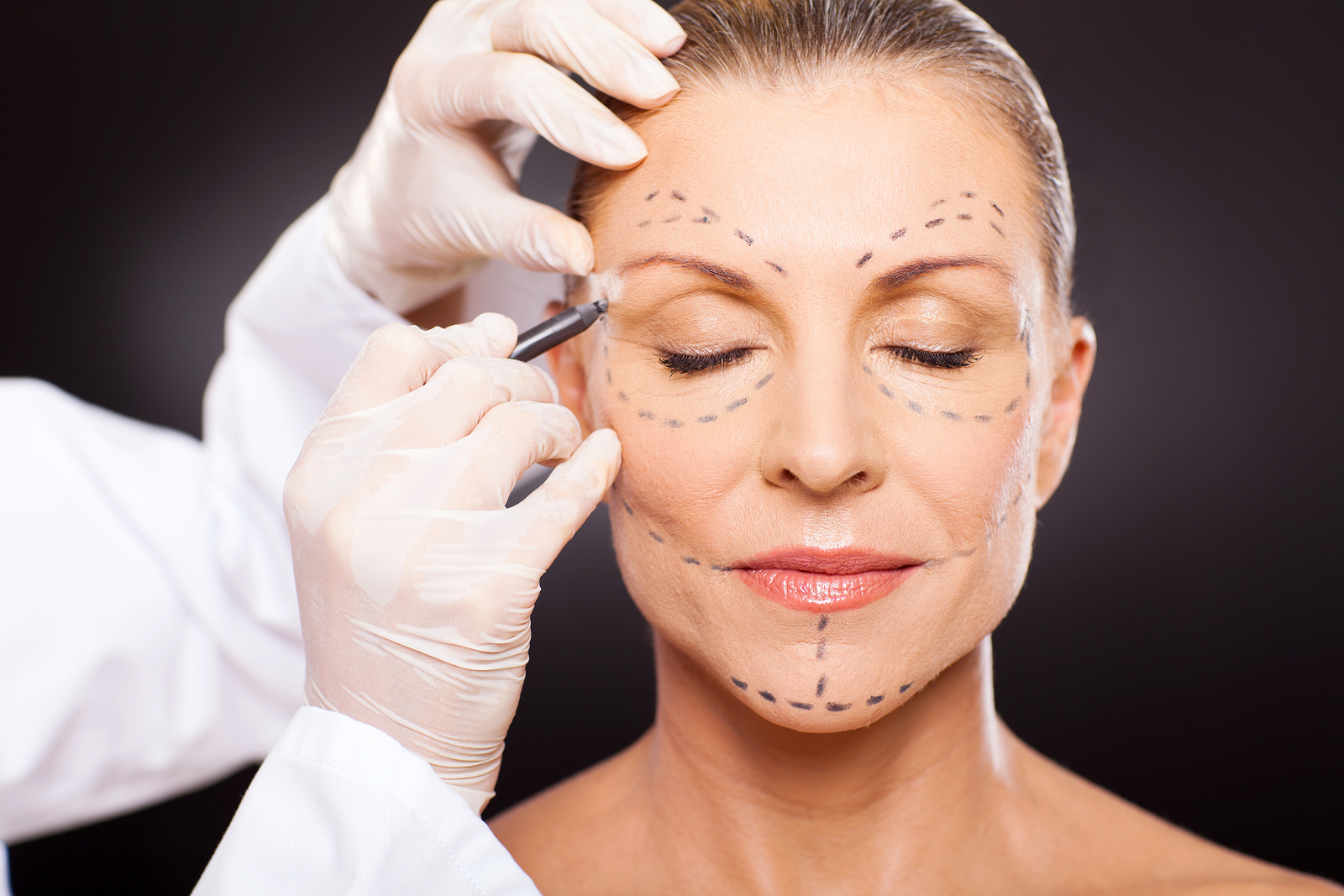 How to get ready, Toronto plastic surgery, cosmetic surgery