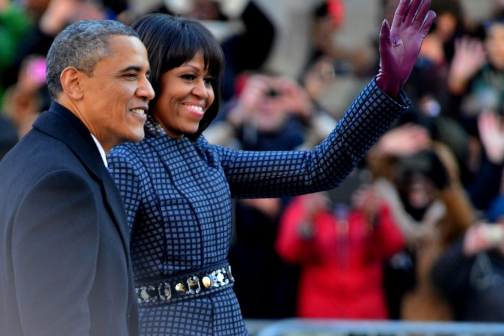Michelle Obama, toronto plastic surgery, armlift, facelift