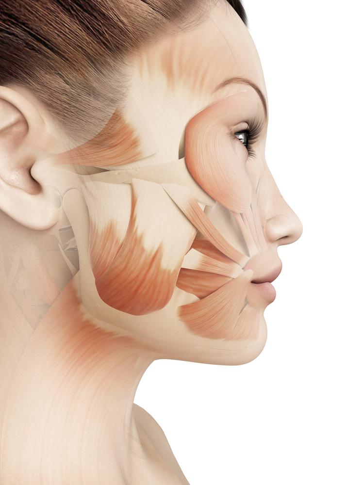 Toronto plastic surgeon, facelift, SMAS facelift, Toronto facelift