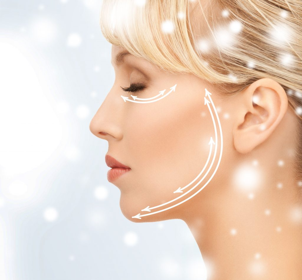 Toronto plastic surgery, cosmetic surgery, trends in plastic surgery, winter