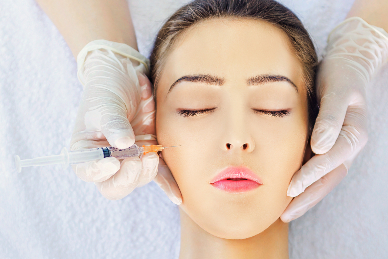 Toronto dermal fillers, cannula fillers, bruise-less injections, Toronto top injector, cannula