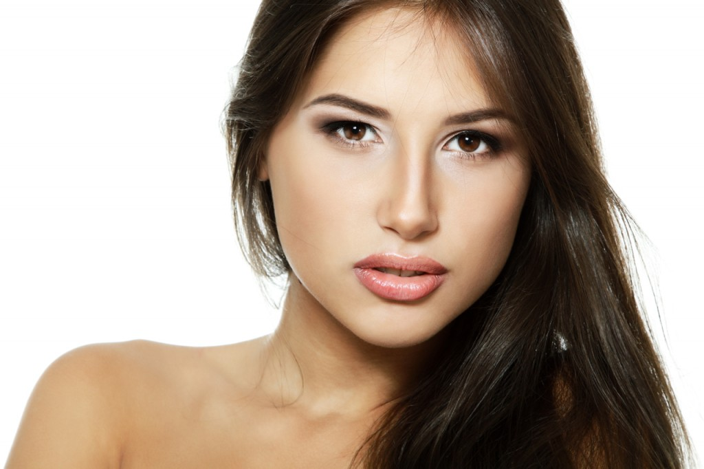 Toronto rhinoplasty, non-surgical rhinoplasty, Toronto nose job, non-surgical nose job, Toronto plastic surgery