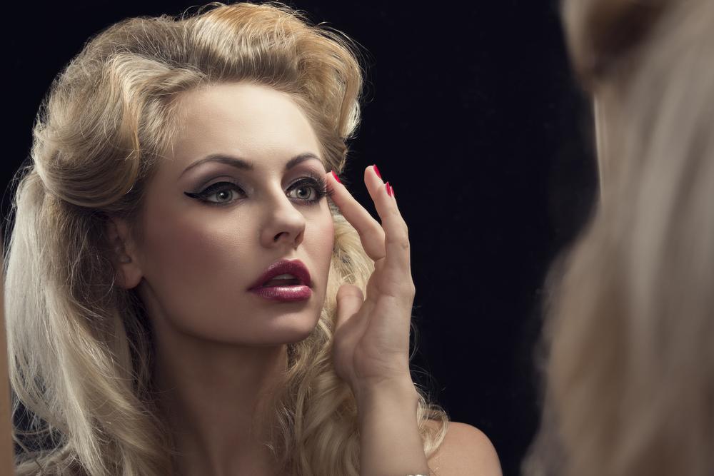 Toronto plastic surgery, plastic surgery Toronto, Beauty, Vanity, Botox