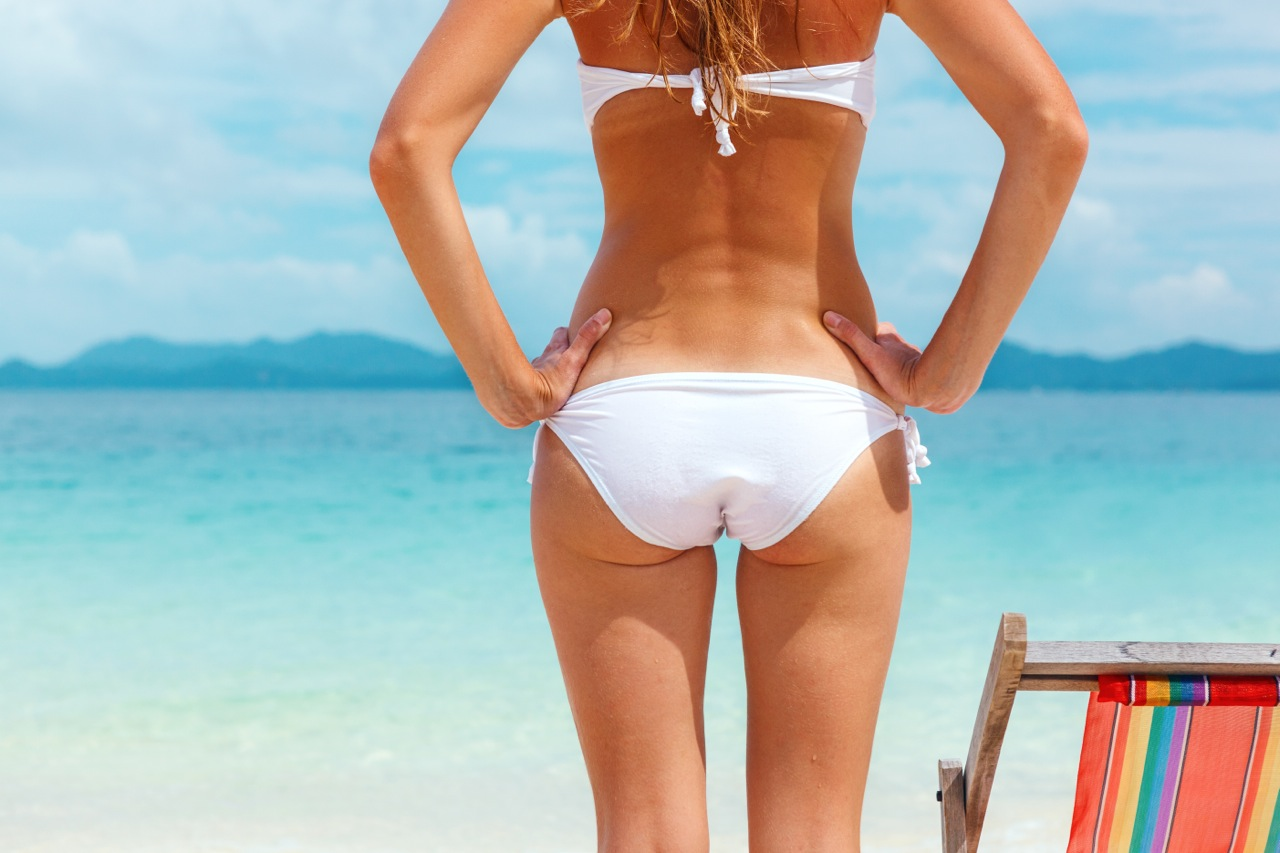 Toronto buttock augmentation, buttock augmentation in Toronto, buttock augmentation Toronto, butt augmentation Toronto, cost