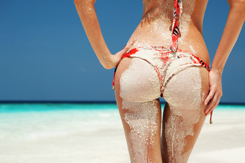 Toronto buttock augmentation, Toronto butt lift, Brazilian butt lift, butt augmentation, Toronto Brazilian Butt lift