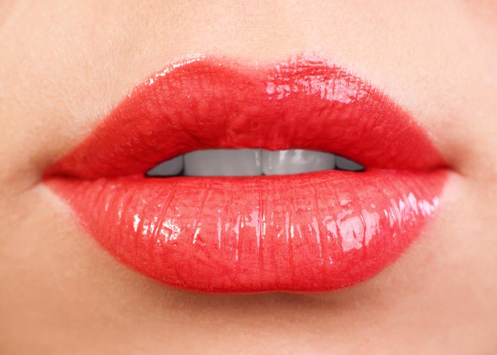 Toronto lip lift, lip lift Toronto, lip lift in Toronto, lip augmentation Toronto, Toronto lip augmentation