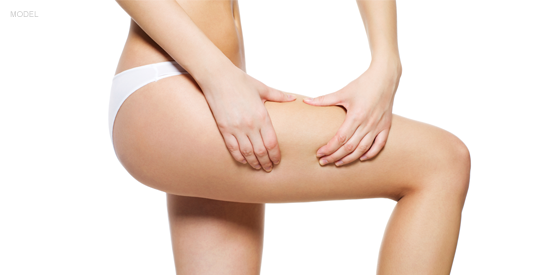 Learn more about post-weight loss surgery at our Toronto plastic surgery practice