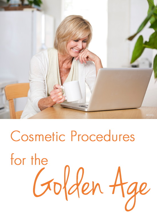 Learn more about cosmetic procedures at our Toronto practice