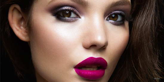 Learn more about fillers at our Toronto plastic surgery practice