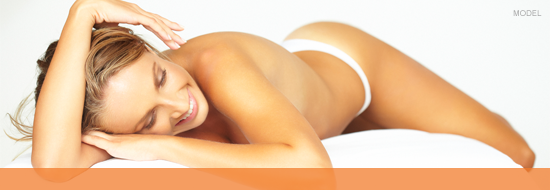Learn about fat transfer at our Toronto plastic surgery practice