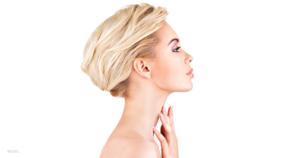 Toronto facelift, chin augmentation Toronto, Toronto chin augmentation, neck lift Toronto, Toronto neck lift, Toronto plastic surgeon