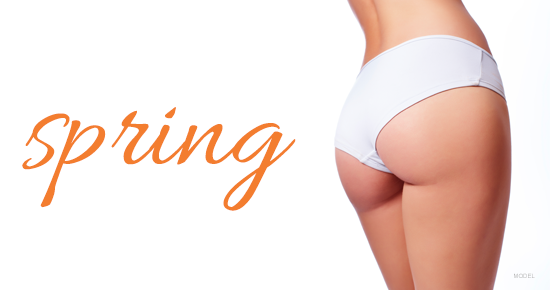 Learn more about brazillian butt lift in Toronto