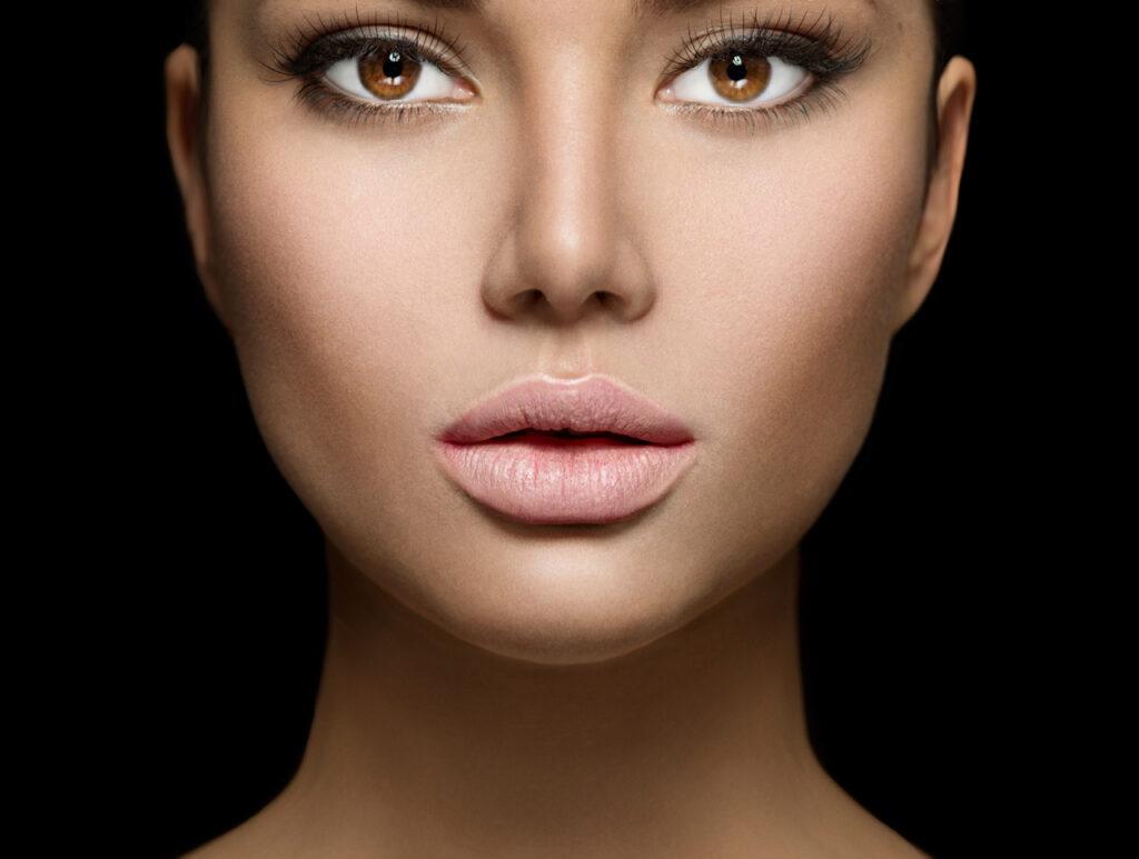 rhinoplasty toronto, liquid nose job, nose job, Toronto nose job, non-surgical nose job