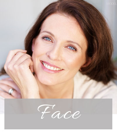 Details on facelift treatments in Toronto.
