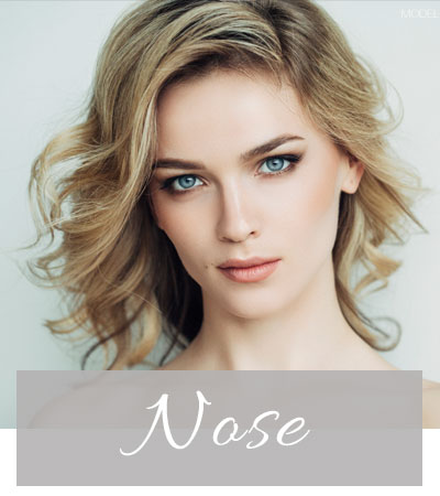 Dr. DrPere, Toronto plastic surgeon, discusses nonsurgical rhinoplasty.