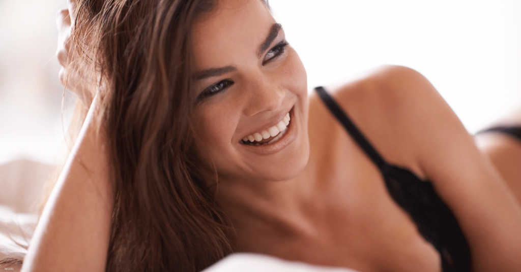 5 Reasons to Get Breast Augmentation