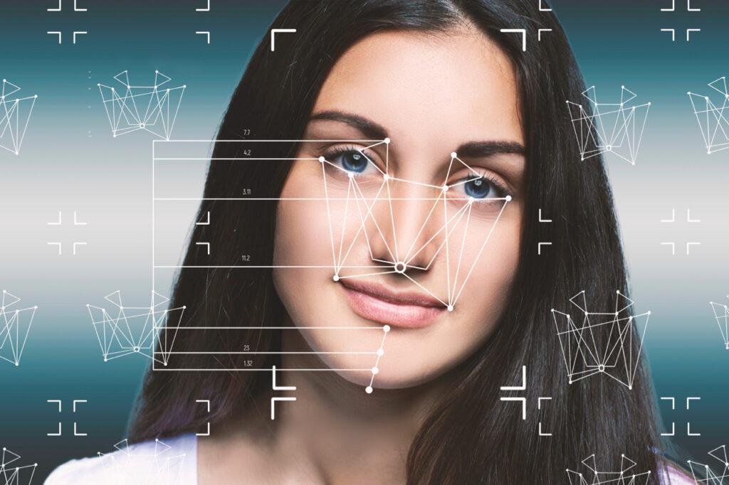 Toronto facial implant, facial implant Toronto, facial implants Toronto, chin implant Toronto, Toronto chin implant, toronto facial implants