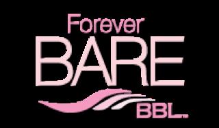 Forever Bare BBL
