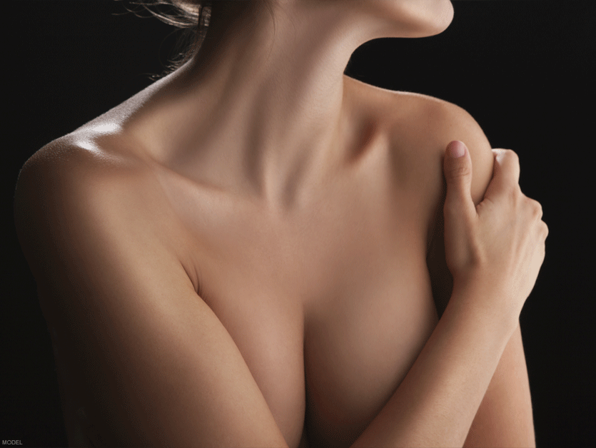 There is such a thing as too much research when it comes to Breast Augmentation.