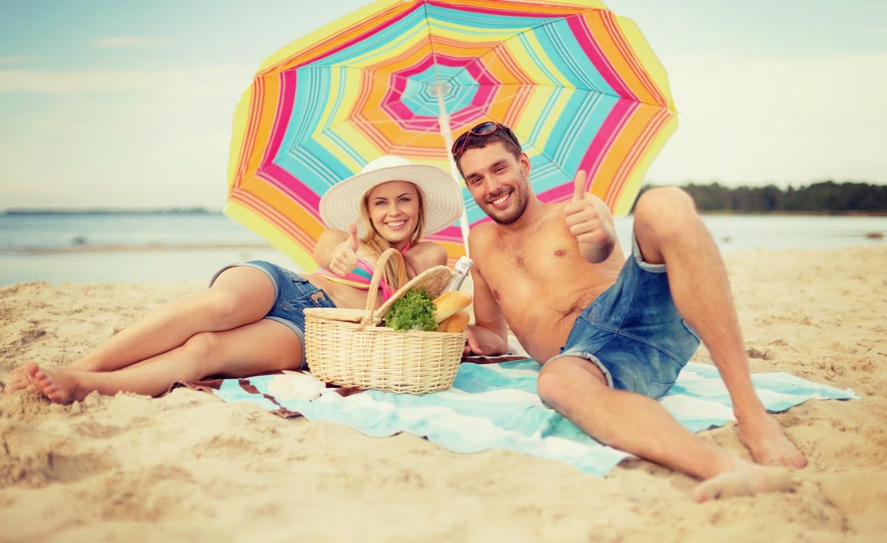 best sunscreen Toronto, Toronto best sunscreen, Toronto skin care, skin care Toronto, best moisturizer Toronto