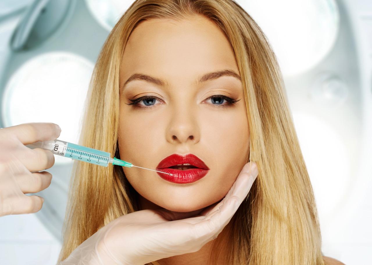 Toronto Botox, Botox Toronto, Fillers Toronto, Toronto fillers, best injector Toronto