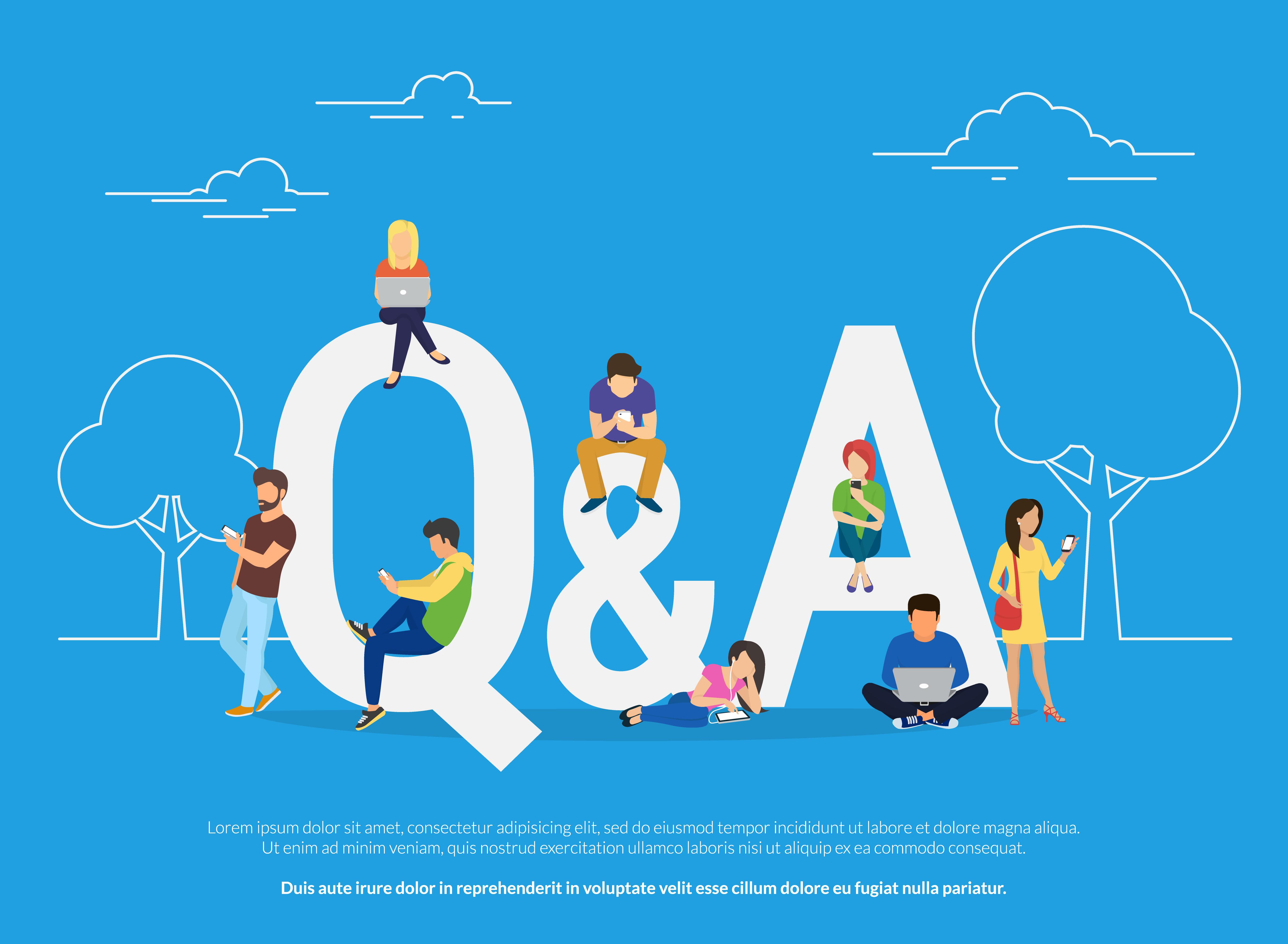 Q&A plastic surgery, plastic surgery Q&A, Plastic surgeon Toronto, Toronto plastic surgeon, Toronto best plastic surgeon