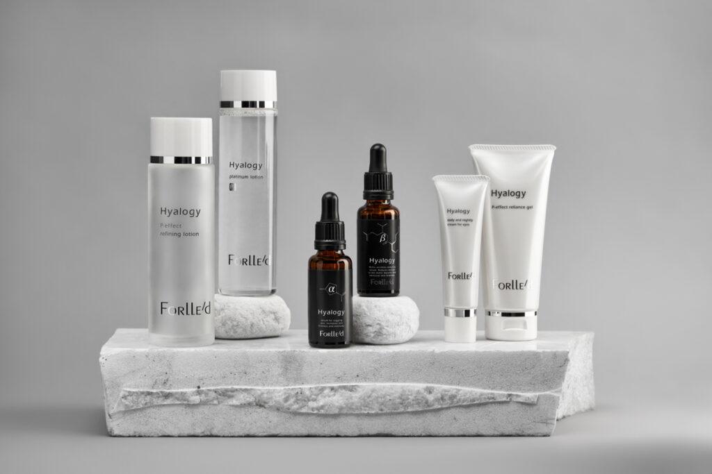 Best skin care Toronto, Toronto best skin care, Forlled Toronto, Toronto Forlled, Toronto Forlle'd