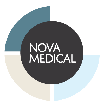 Healthcare Marketing Agency Nova Medical 360